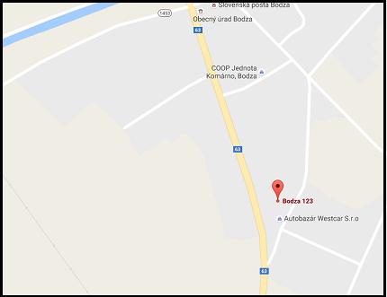 013238bd8384 DISKONTBAZÁR - Kontaktné údaje